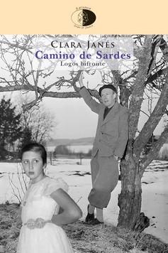 CAMINO DE SARDES. LOGOS BIFRONTE
