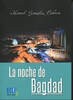 LA NOCHE DE BAGDAD.
