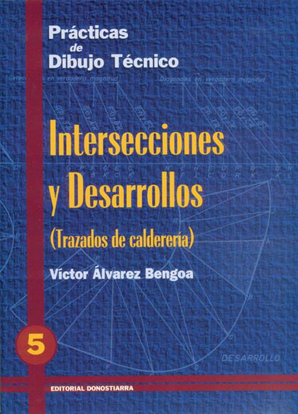 PRACTICA DIBUJO TECNICO 5