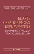 EL ARTE CREADOR EN SAN BUENAVENTURA