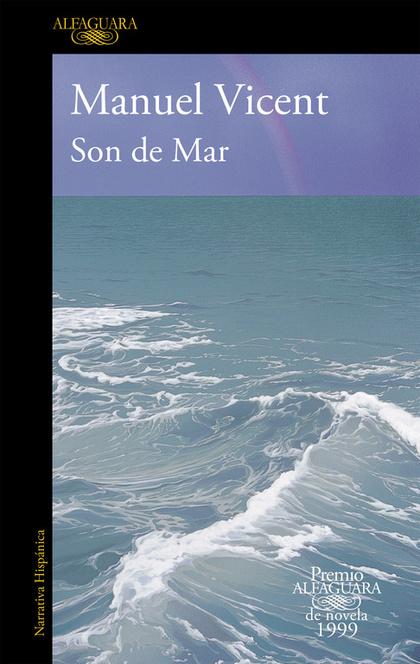 SON DE MAR