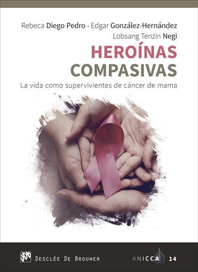 HEROINAS COMPASIVAS