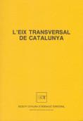 EIX TRANSVERSAL DE CATALUNYA, L´
