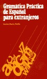GRAMATICA PRACTICA ESPAÑOL EXTRANJEROS