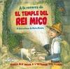 EL TEMPLE DEL REI MICO