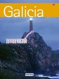 RECUERDA GALICIA