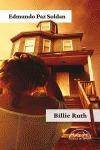 BILLIE RUTH.