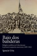 BAJO DOS BANDERAS