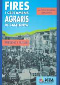 FIRES I CERTÀMENS AGRARIS DE CATALUNYA                                          PRESENT I FUTUR