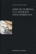JAIME GIL DE BIEDMA Y LA TRADICIÓN ANGLOAMERICANA