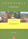 MUNICIPIO DE VERACRUZ