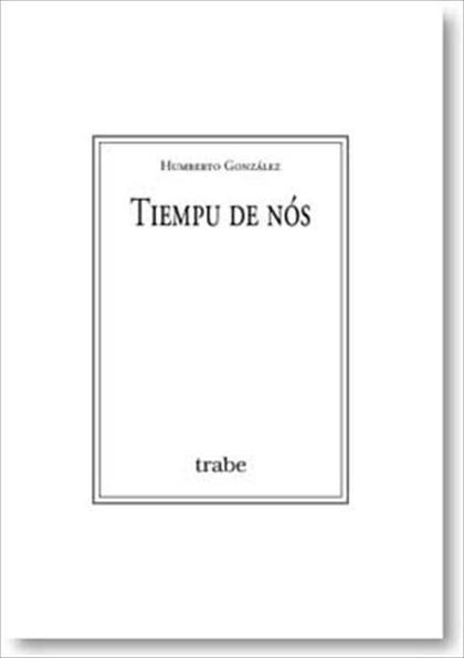 TIEMPU DE NÓS