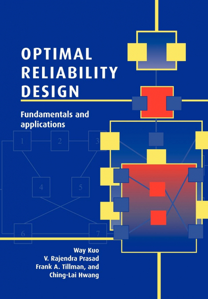 OPTIMAL RELIABILITY DESIGN