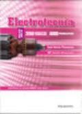 ELECTROTECNIA (350 CONCEPTOS TEÓRICOS -800 PROBLEMAS). 350 CONCEPTOS TEORICOS 800 PROBLEMAS