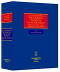 LOS CONTRATOS DE SERVICIOS DEL SECTOR PÚBLICO : PRESTACIONES INTELECTUALES, ASISTENCIAS Y CONSU