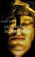 La familia de Agamenón
