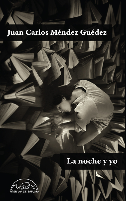 LA NOCHE Y YO.