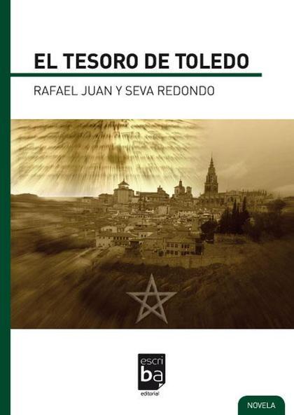El tesoro de Toledo