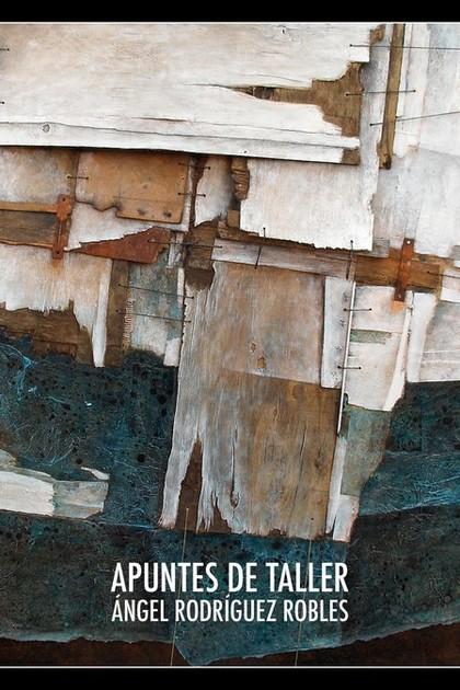 APUNTES DE TALLER