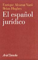 EL ESPAÑOL JURÍDICO