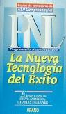 PNL NUEVA TECNOLOGIA EXITO