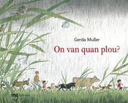 ON VAN QUAN PLOU?