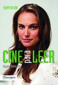 CINE PARA LEER : ENERO-JUNIO 2011