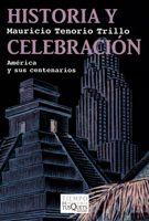 HISTORIA Y CELEBRACIÓN