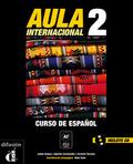 AULA INTERNACIONAL 2. LIBRO DEL ALUMNO