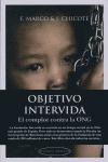 OBJETIVO INTERVIDA. EL COMPLOT CONTRA LA ONG.