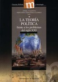 LA TEORÍA POLÍTICA FRENTE A LOS PROBLEMAS DEL SIGLO XX