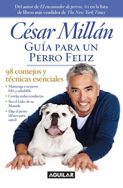 Guía para un perro feliz