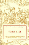 TERRA I SÒL