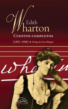 CUENTOS COMPLETOS I                                                             1891-1908