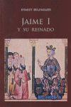 JAIME I Y SU REINADO