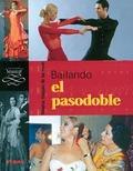 BAILANDO EL PASO DOBLE