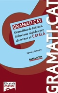 GRAMATI.CAT., CATALÀ PER A ADULTS, B1 ELEMENTAL (TODAS LAS AUTONOMÍAS) : GRAMÀTICA DE BUTXACA
