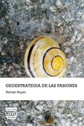GEOESTRATEGIA DE LAS PASIONES.