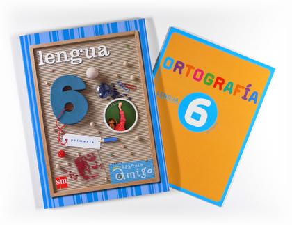 6º EP LENGUA NUEVO PLANETA AMIGO-09.