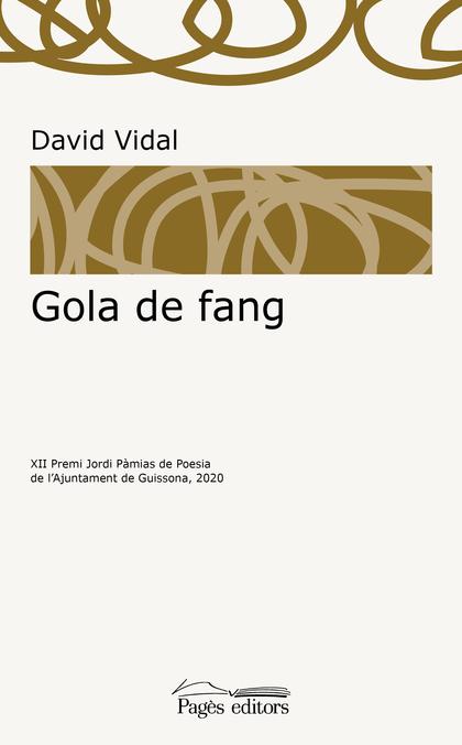 GOLA DE FANG.