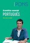GRAMÁTICA ESENCIAL, PORTUGUÉS
