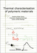 THERMAL CHARACTERISATION OF POLYMERIC MATERIALS