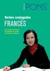 VERBOS CONJUGADOS, FRANCÉS