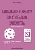 KALITATEAREN KUDEAKETA ETA ETEMGABEKO HOBEKUNTZA