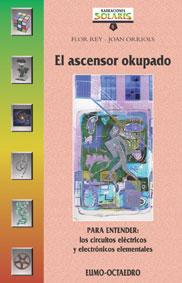 EL ASCENSOR OKUPADO CIRCUITOS ELECTRONICOS
