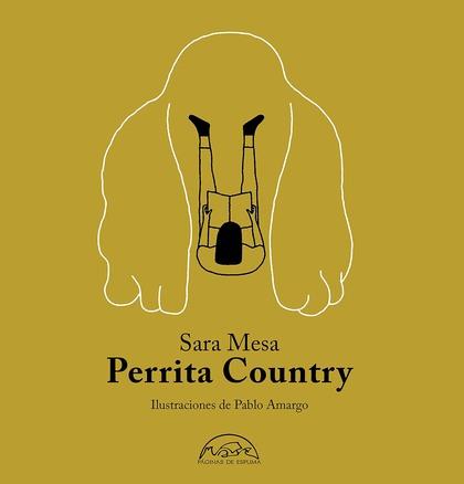 PERRITA COUNTRY.