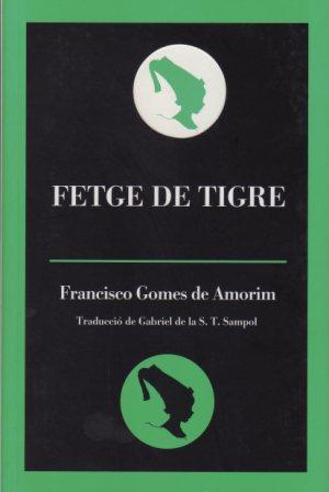 FETGE DE TIGRE