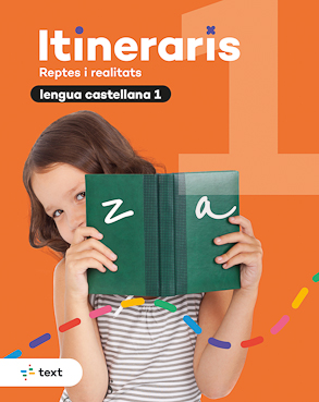 ITINERARIS CASTELLÀ 1