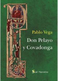 DON PELAYO Y COVADONGA
