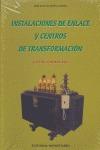 INSTALACIONES DE ENLACE Y CENTROS DE TRANSFORMACIÓN, CICLOS FORMATIVOS